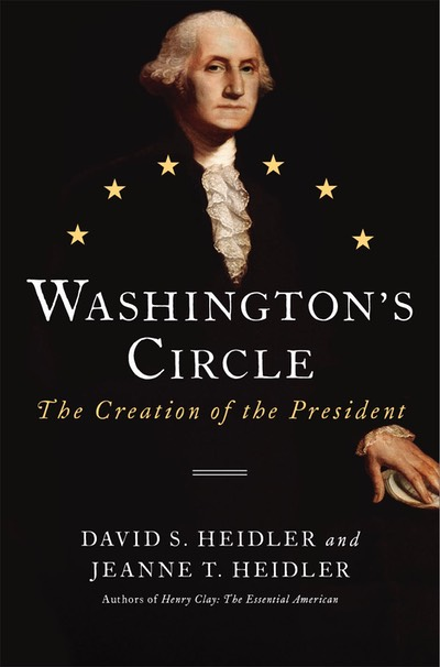 Washington's Circle9 4 (2)